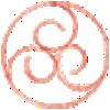 UPAF Logo